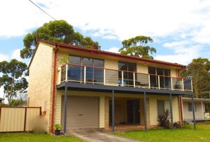 183 Loralyn Avenue, Sanctuary Point, NSW 2540