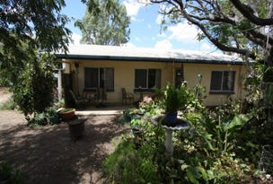 13 Louisa Road, Charters Towers, Qld 4820