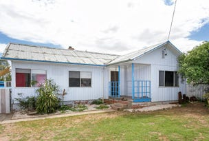 33 Blamey Street, Turvey Park, NSW 2650