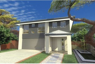 Lot 20 Joshua Place, Oxenford, Qld 4210