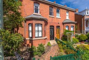 358 Argyle Street, North Hobart, Tas 7000
