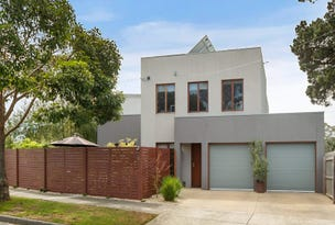 26A Deanswood Drive, Somerville, Vic 3912