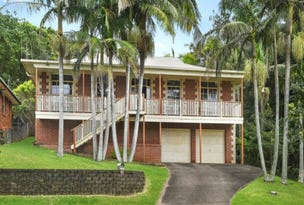 21 Matthew Flinders Drive, Port Macquarie, NSW 2444