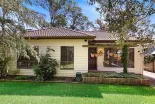 26 Blackett Street, Kings Park, NSW 2148