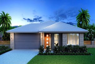 Lot 470 Beetson Street, Boorooma, NSW 2650