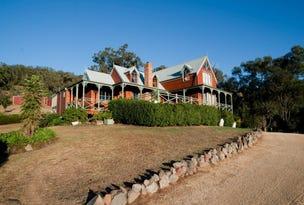 """182 Winters Road """"Peak Hill"""", Scone, NSW 2337"""