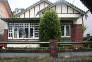 15 Broadbent Street, Kingsford, NSW 2032