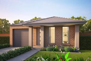 Lot 2123 Aston Estate, Craigieburn, Vic 3064