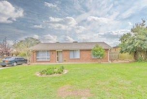 28 Stewart Street, Cowra, NSW 2794
