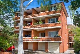 6/41 Baxter Avenue, Kogarah, NSW 2217