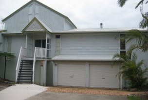 17B King Street, Shelly Beach, Qld 4551
