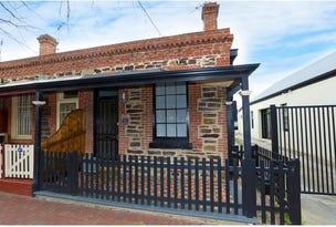 245 Carrington Street, Adelaide, SA 5000