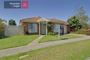 4D The Avenue, Morwell, Vic 3840