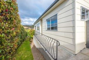 1/57 Mount Stuart Road, Mount Stuart, Tas 7000