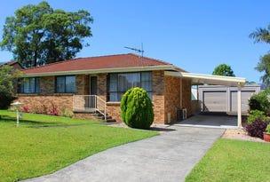 29 Rosewood Crescent, Taree, NSW 2430