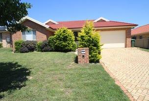 501 Anson Street, Orange, NSW 2800