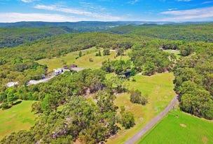 1 Peats Ridge Road, Somersby, NSW 2250