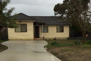 70 Graham Street, Doonside, NSW 2767