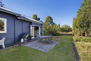 69 Barwon Terrace, Winchelsea, Vic 3241