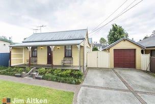 43 Park Avenue, Kingswood, NSW 2747