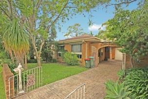 13 Kareelah Avenue, Berkeley Vale, NSW 2261