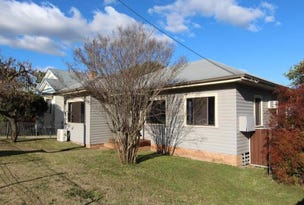 14 Warialda Road, Inverell, NSW 2360