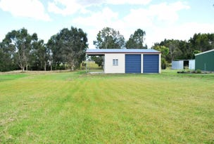 117 Golden Hind, Cooloola Cove, Qld 4580