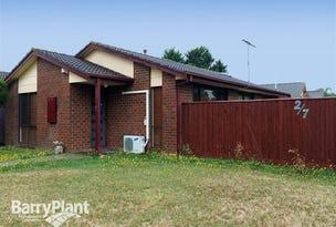 2/7 Bluegum Court, Narre Warren, Vic 3805