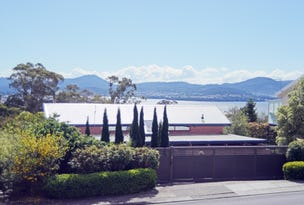 261 Churchill Avenue, Sandy Bay, Tas 7005