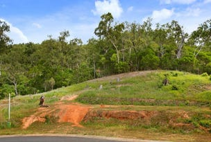 16 Megalong Close, Trinity Beach, Qld 4879