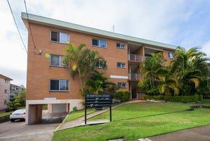 11/63 Northcote Street, East Brisbane, Qld 4169