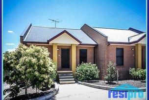 5/53 Banks Street, East Maitland, NSW 2323
