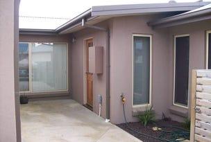 6 Grevilia Close, Portland, Vic 3305