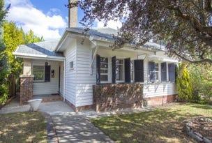 835 Barkly Street, Ballarat, Vic 3350