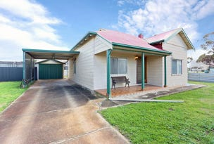 17 One And All Road, Price, SA 5570