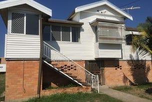 43 Alma Street, Rockhampton City, Qld 4700