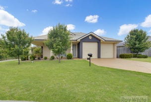 10 Clure Place, Goulburn, NSW 2580