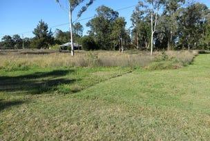 L9 McLean St, Rappville, NSW 2469