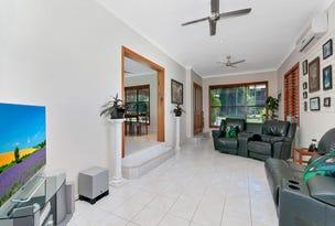 18 Moresby Street, Trinity Beach, Qld 4879