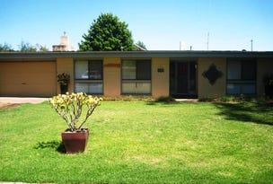 1 Melbourne Street, Yarrawonga, Vic 3730