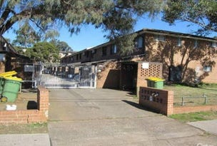 36/12-18 St John Road, Cabramatta, NSW 2166
