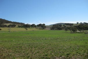 Lot 8 Cleland Gully Road, Mount Compass, SA 5210
