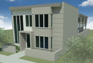 Lot 41 Machans Lane, Sunshine Cove, Maroochydore, Qld 4558