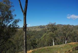 728 Mookerawa Road Mookerawa via, Wellington, NSW 2820