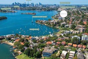 4/102 St Georges Crescent, Drummoyne, NSW 2047