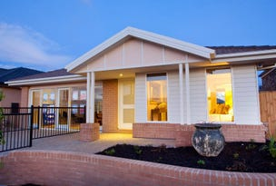 L118 Curved Trunk Rd, Beaconsfield, Vic 3807
