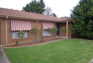 11/4 Blueberry Close, Cranbourne, Vic 3977