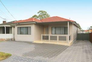 54 Saltash Street, Yagoona, NSW 2199