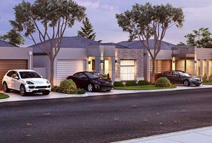 Lot 4 Prominence, Officer, Vic 3809
