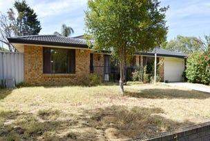 22 Mckanna Gardens, Parmelia, WA 6167
